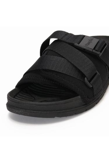 �١��������ȥå� ��People Footwear��THELENNON CHILLER �ܺٲ���3