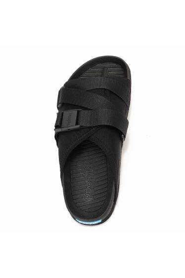�١��������ȥå� ��People Footwear��THELENNON CHILLER �ܺٲ���5
