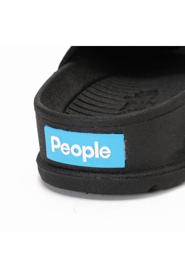�١��������ȥå� ��People Footwear��THELENNON CHILLER �ܺٲ���9