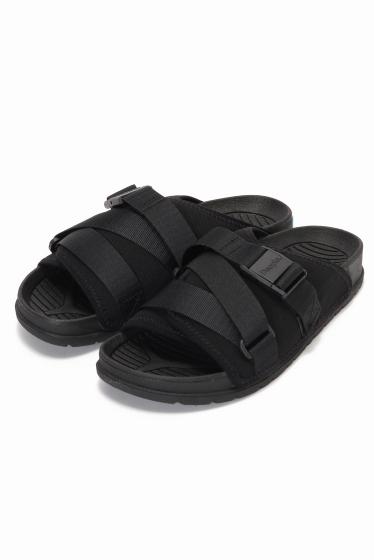 �١��������ȥå� ��People Footwear��THELENNON CHILLER �֥�å�