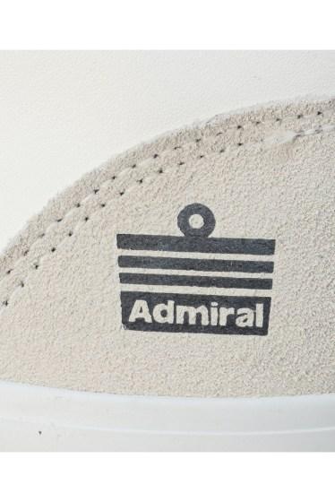 �١��������ȥå� ��Admiral�� INOMER HI �ܺٲ���10