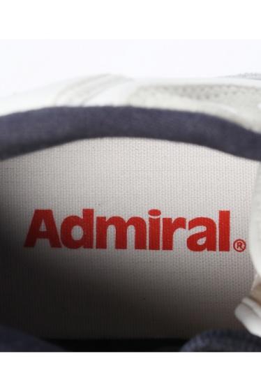 �١��������ȥå� ��Admiral�� INOMER HI �ܺٲ���12