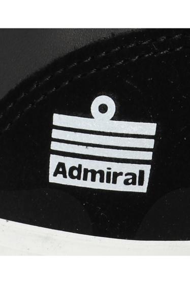 �١��������ȥå� ��Admiral�� INOMER HI �ܺٲ���9