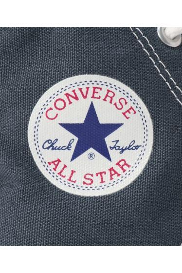 ��ߥåȥ쥹 �饰���奢� ��CONVERSE�� CANVAS ALL STAR HI �ܺٲ���10