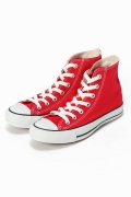 ��ߥåȥ쥹 �饰���奢�꡼ ��CONVERSE�� CANVAS ALL STAR HI