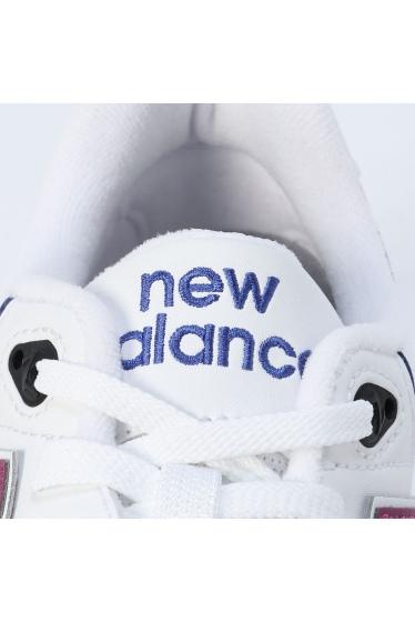 ������ NEW BALANCE WL999 �ܺٲ���7