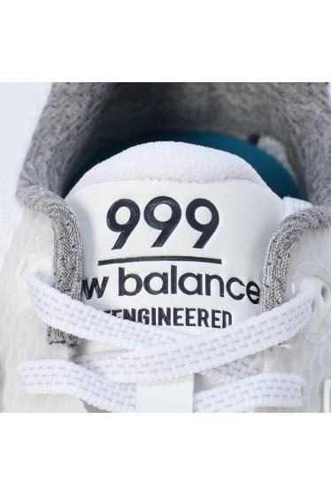 ������ NEW BALANCE MRL999 �ܺٲ���7