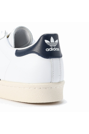 ������ adidas SUPER STAR80s �ܺٲ���4