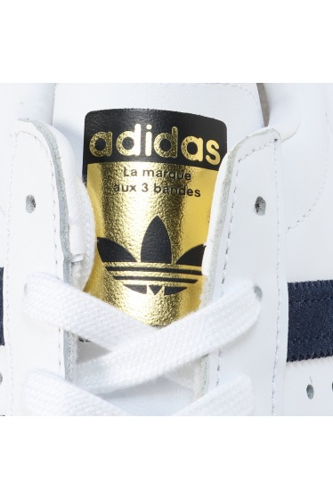 ������ adidas SUPER STAR80s �ܺٲ���7
