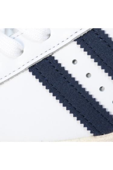 ������ adidas SUPER STAR80s �ܺٲ���8
