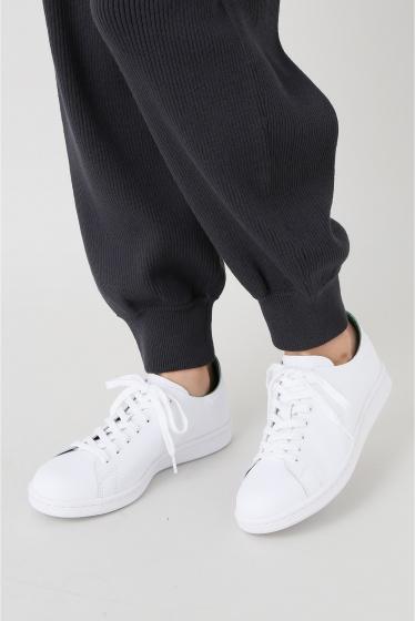 ������ adidas STAN SMITH NUUDE W �ܺٲ���11