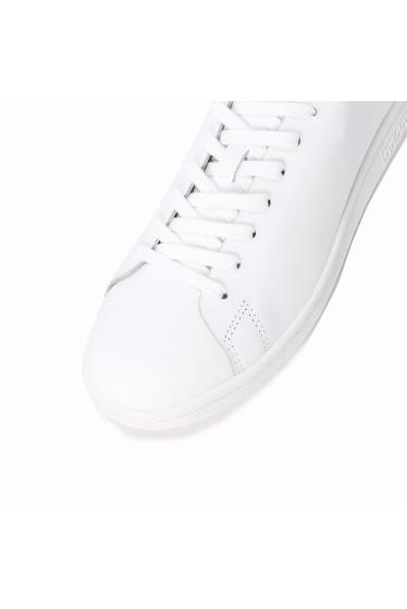 ������ adidas STAN SMITH NUUDE W �ܺٲ���3