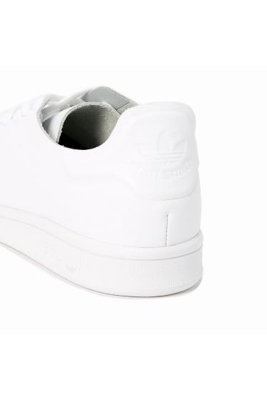 ������ adidas STAN SMITH NUUDE W �ܺٲ���4