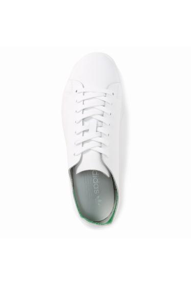 ������ adidas STAN SMITH NUUDE W �ܺٲ���5