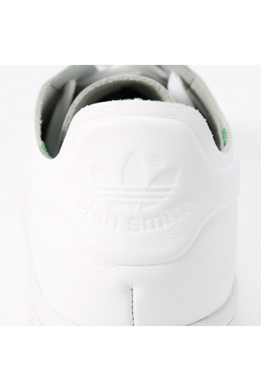 ������ adidas STAN SMITH NUUDE W �ܺٲ���7