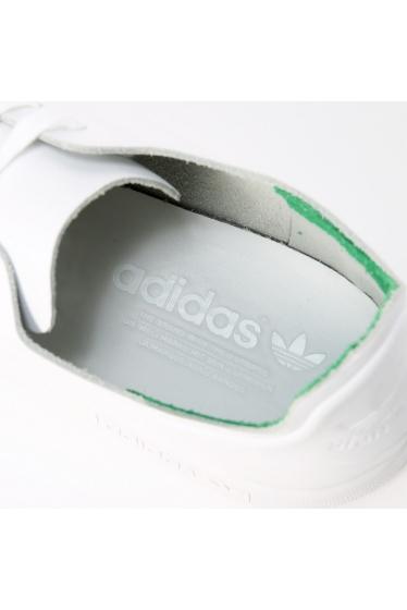 ������ adidas STAN SMITH NUUDE W �ܺٲ���9