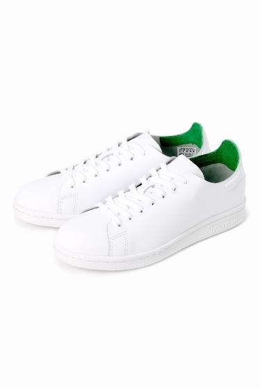 ������ adidas STAN SMITH NUUDE W �����