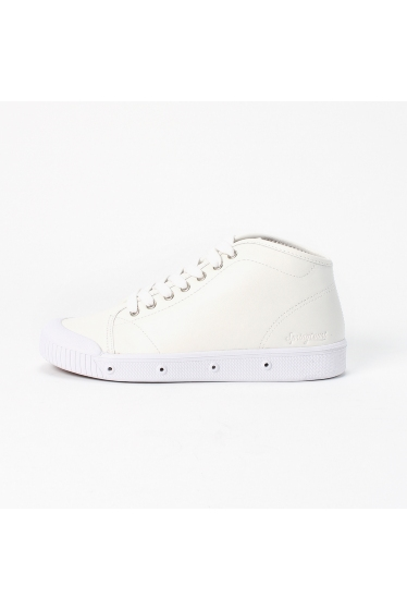 ������ SPRING COURT B2 Classic Leather �ܺٲ���1