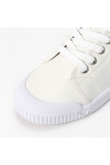 ������ SPRING COURT B2 Classic Leather �ܺٲ���3