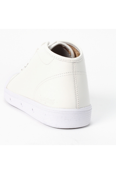 ������ SPRING COURT B2 Classic Leather �ܺٲ���4