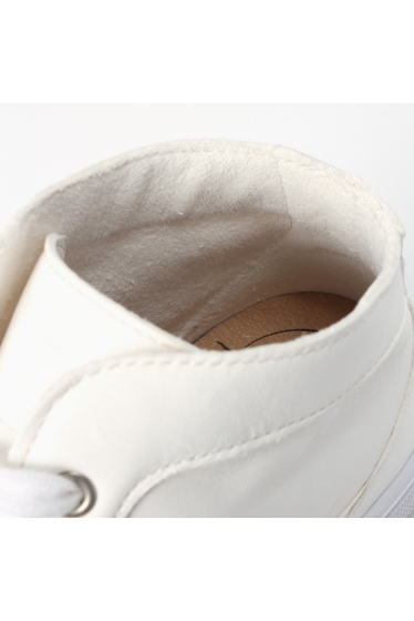 ������ SPRING COURT M2 Leather Lambskin �ܺٲ���7