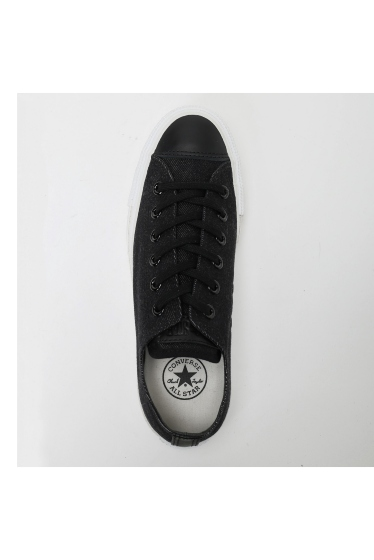 ������ CONVERSE ���� �ǥ˥� ALL STAR OX�� �ܺٲ���10