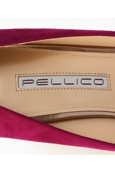 ������ PELLICO �������ɥѥ�ץ� 8cm �ܺٲ���7