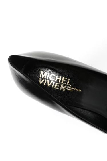 ������ MICHEL VIVIEN ������ݥ���ƥåɥѥ�ץ�7.5cm�� �ܺٲ���7