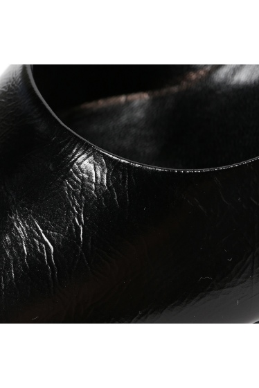 ������ MICHEL VIVIEN ������ݥ���ƥåɥѥ�ץ�7.5cm�� �ܺٲ���8