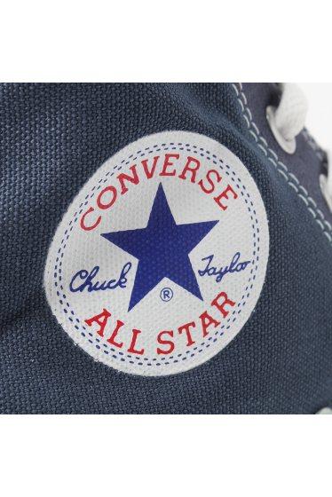 ������ CONVERSE ALL STAR HI �ܺٲ���7