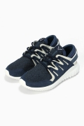 ������ White Mountaineering WMXadidas TUBULAR N