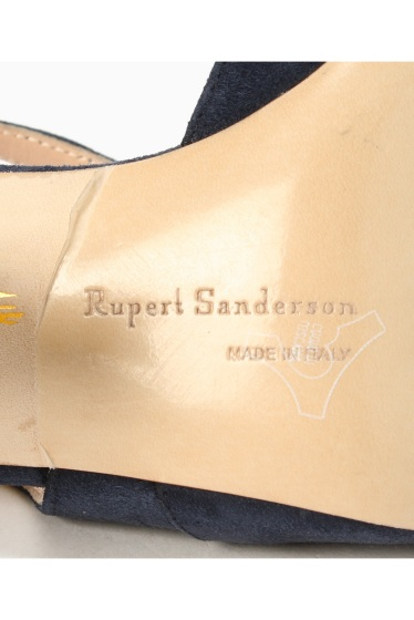 ������ Rupert Sanderson���ѥ�ץ� �ܺٲ���8