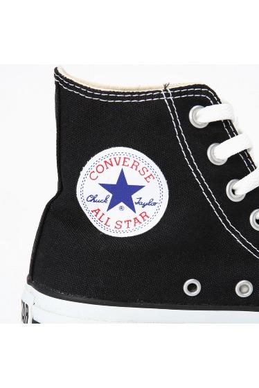 ������ CONVERSE ALL STAR HI �ܺٲ���9