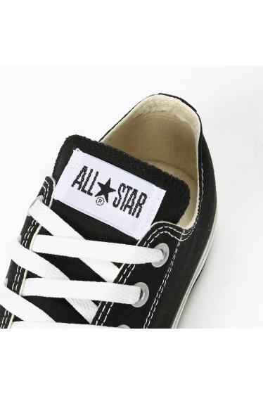 ������ CONVERSE ALL STAR OX �ܺٲ���7