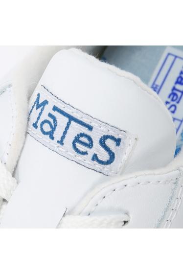 ������ MaTeS Tennis �ܺٲ���7