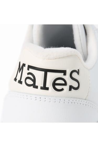 ������ MaTeS Tennis �ܺٲ���8
