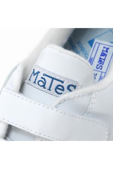 ������ MaTeS Tennis V �ܺٲ���7