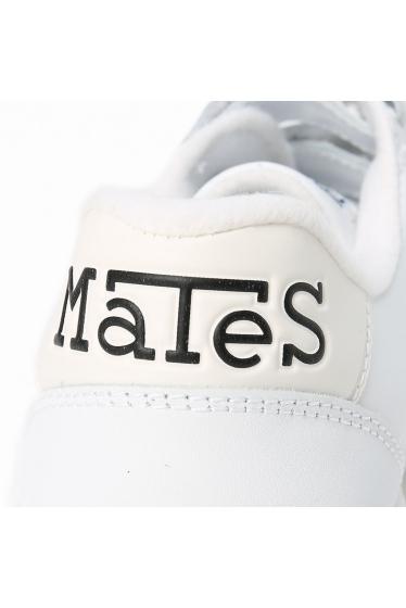 ������ MaTeS Tennis V �ܺٲ���8