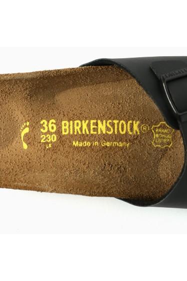 ������ BIRKENSTOCK MADRID - BIRKO-FLOR �ܺٲ���7