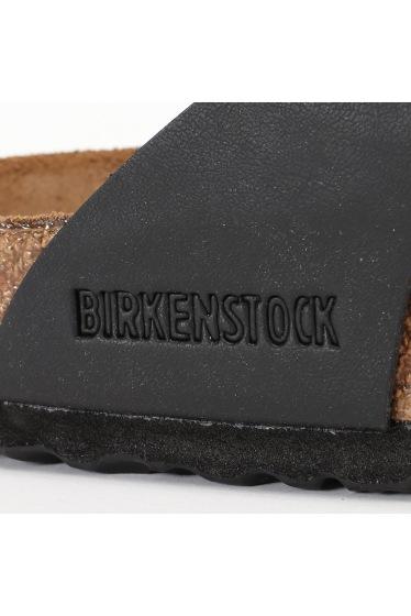 ������ BIRKENSTOCK GIZEH - BIRKO-FLOR �ܺٲ���9