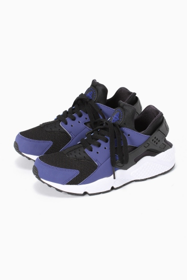 ���?�� ������ NIKE�����ϥ�� �֥롼 A