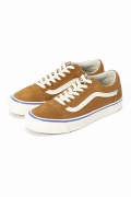 ���?�� ������ VANS OG OLD SKOOL LX