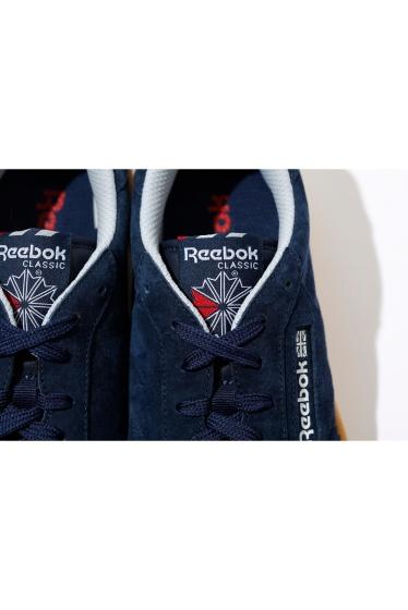 ���?�� ������ REEBOK / ��ܥå� CLUB C 85 INDOOR SLOBE Exclusive�� �ܺٲ���16
