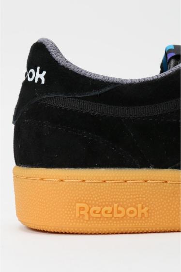 ���?�� ������ REEBOK / ��ܥå� CLUB C 85 INDOOR SLOBE Exclusive�� �ܺٲ���7