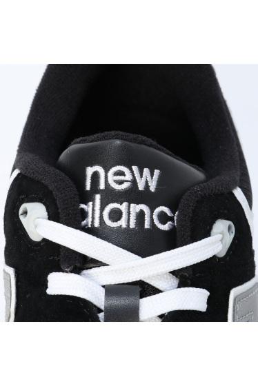 ���?�� ������ NEW BALANCE ML999 �ܺٲ���7