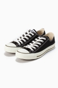 ���?�� ������ CONVERSE CANVAS ALLSTAR OX