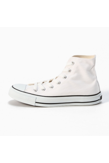 ���?�� ������ CONVERSE CANVAS ALLSTAR COLORS HI �ܺٲ���1