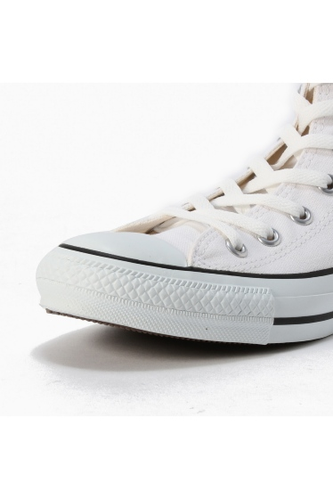 ���?�� ������ CONVERSE CANVAS ALLSTAR COLORS HI �ܺٲ���3