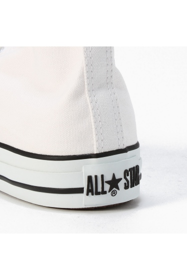 ���?�� ������ CONVERSE CANVAS ALLSTAR COLORS HI �ܺٲ���4