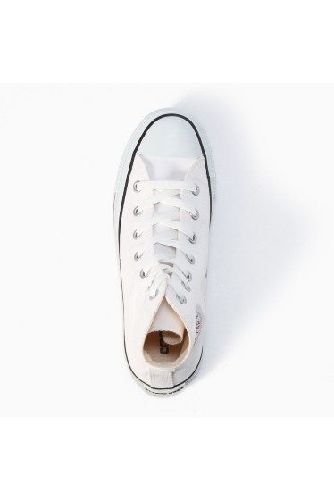 ���?�� ������ CONVERSE CANVAS ALLSTAR COLORS HI �ܺٲ���5